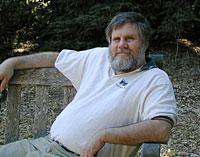 Карл Ауэрбах