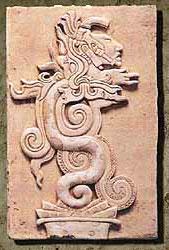 Великий змей