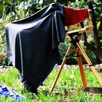 Шеклеин 7 ловушек цифровой фотографии