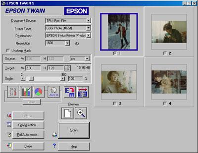 Agfa snapscan Windows 7 - Microsoft Community