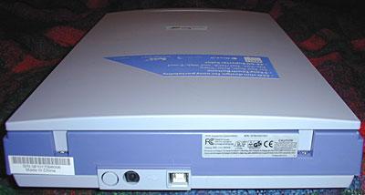 Драйверы Motorola Mpx220