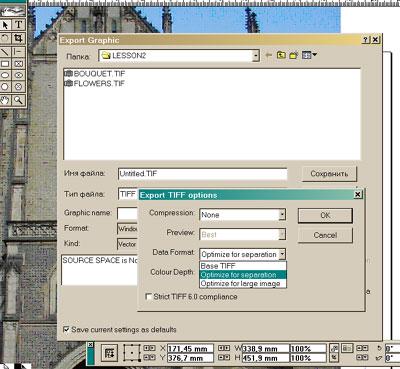 Codigos control remoto urc11c 6a